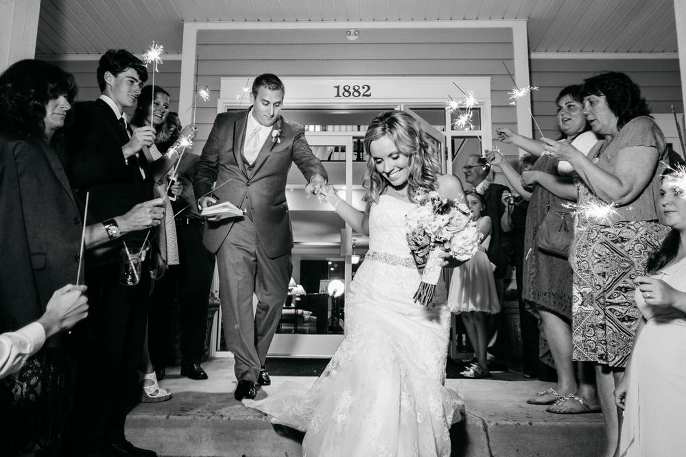 Trisha-Pat-wedding-blog-47.jpg