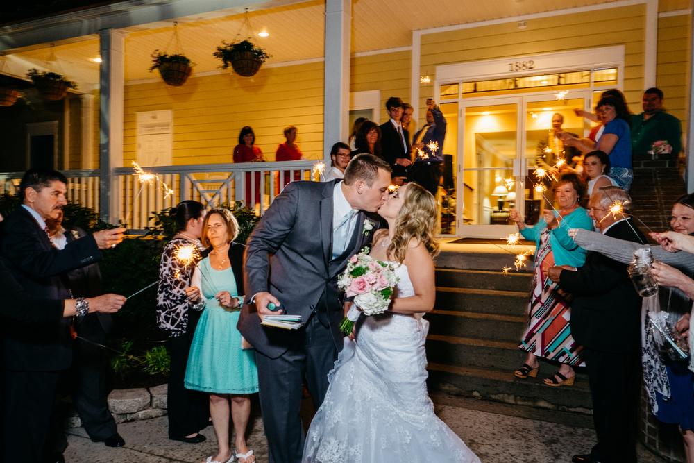 Trisha-Pat-wedding-blog-48.jpg