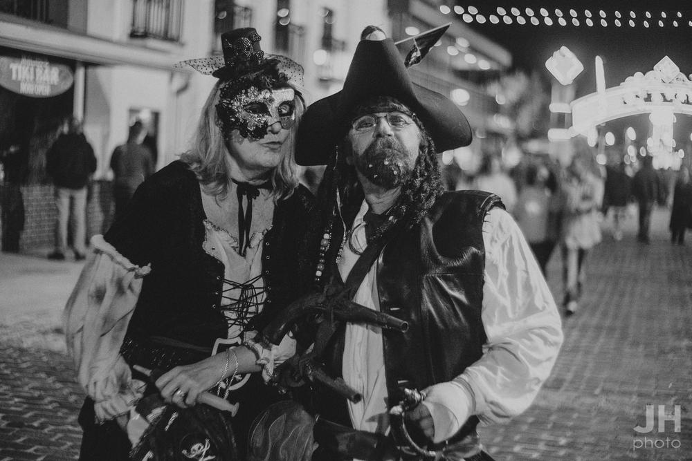 Halloween-blog-9.jpg