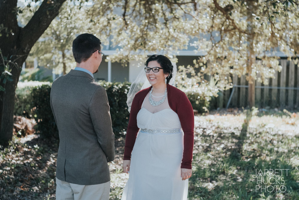 Savannah and Zachary Wedding-18.jpg
