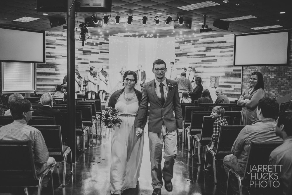 Savannah and Zachary Wedding-27.jpg