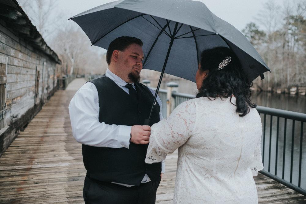 Jill and Brady Wedding-9.jpg