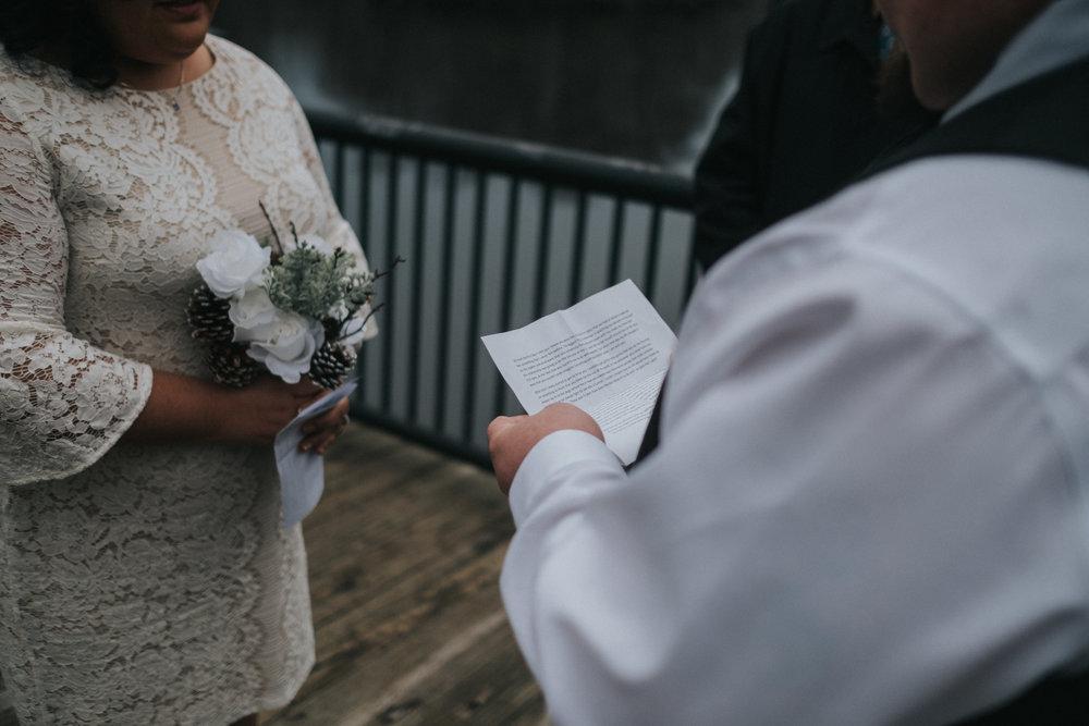 Jill and Brady Wedding-37.jpg