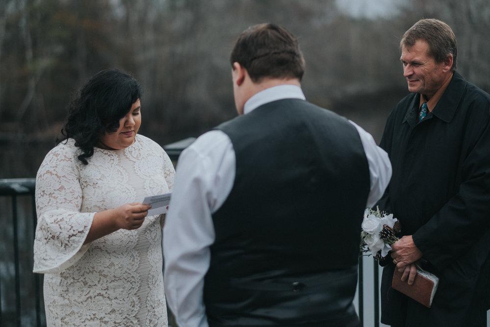 Jill and Brady Wedding-59.jpg