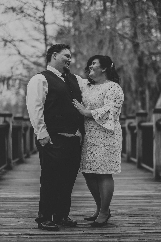 Jill and Brady Wedding-91.jpg