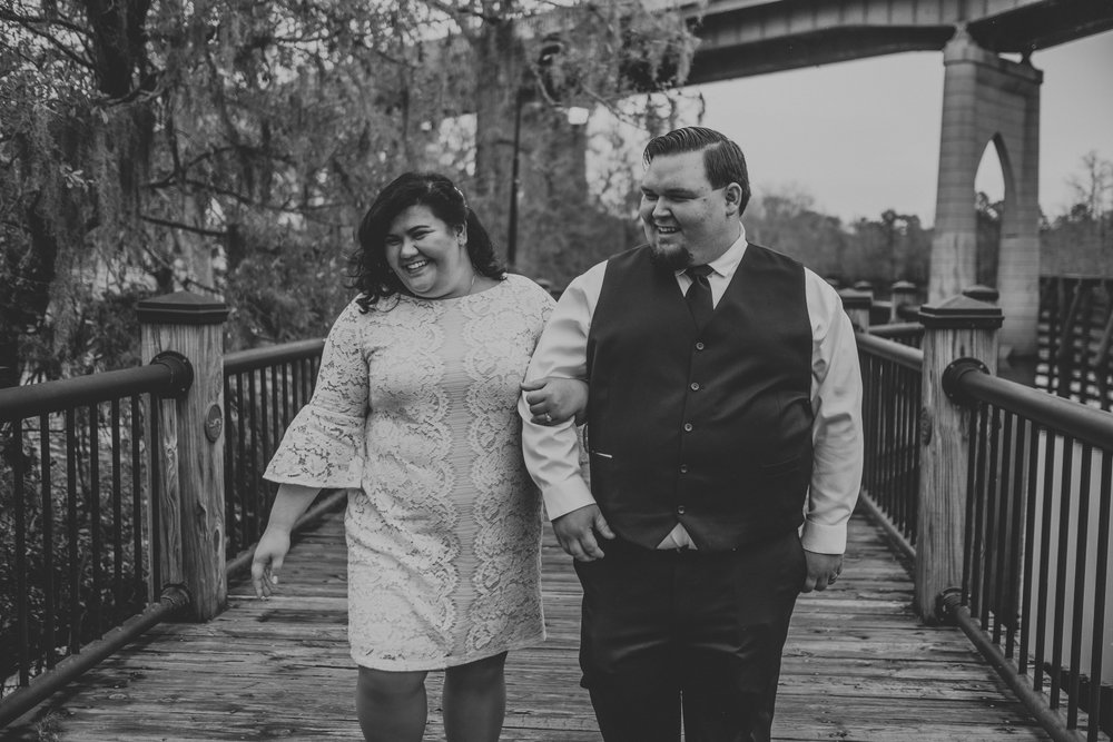 Jill and Brady Wedding-96.jpg
