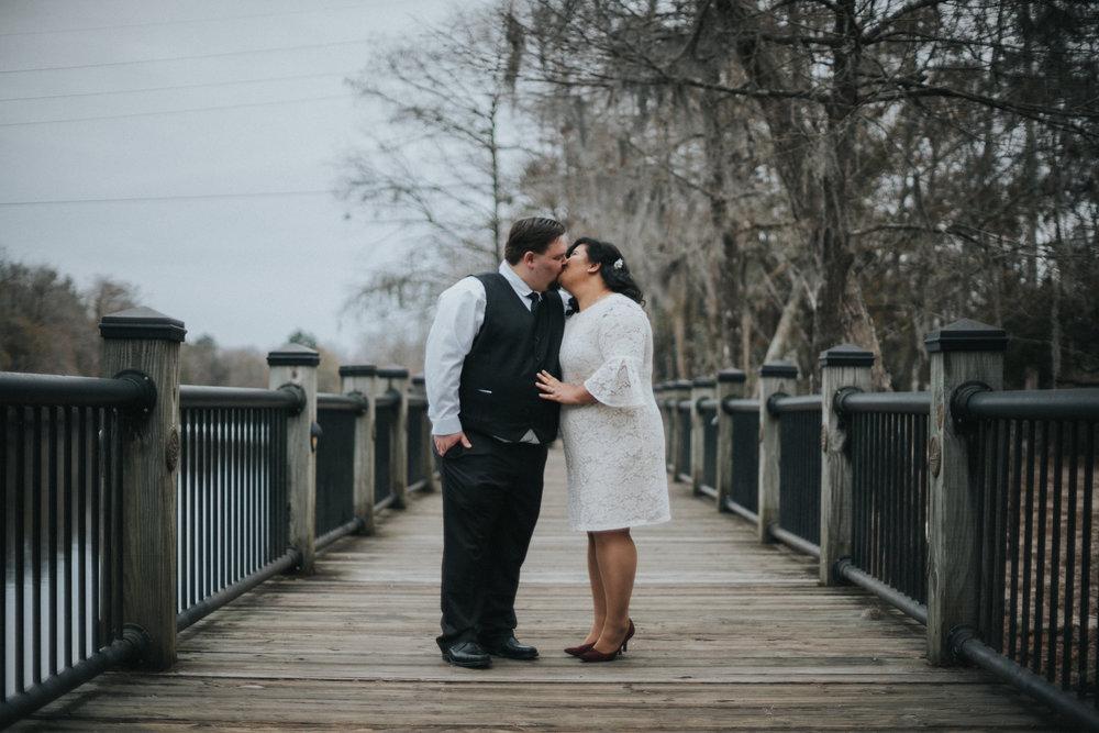 Jill and Brady Wedding-142.jpg