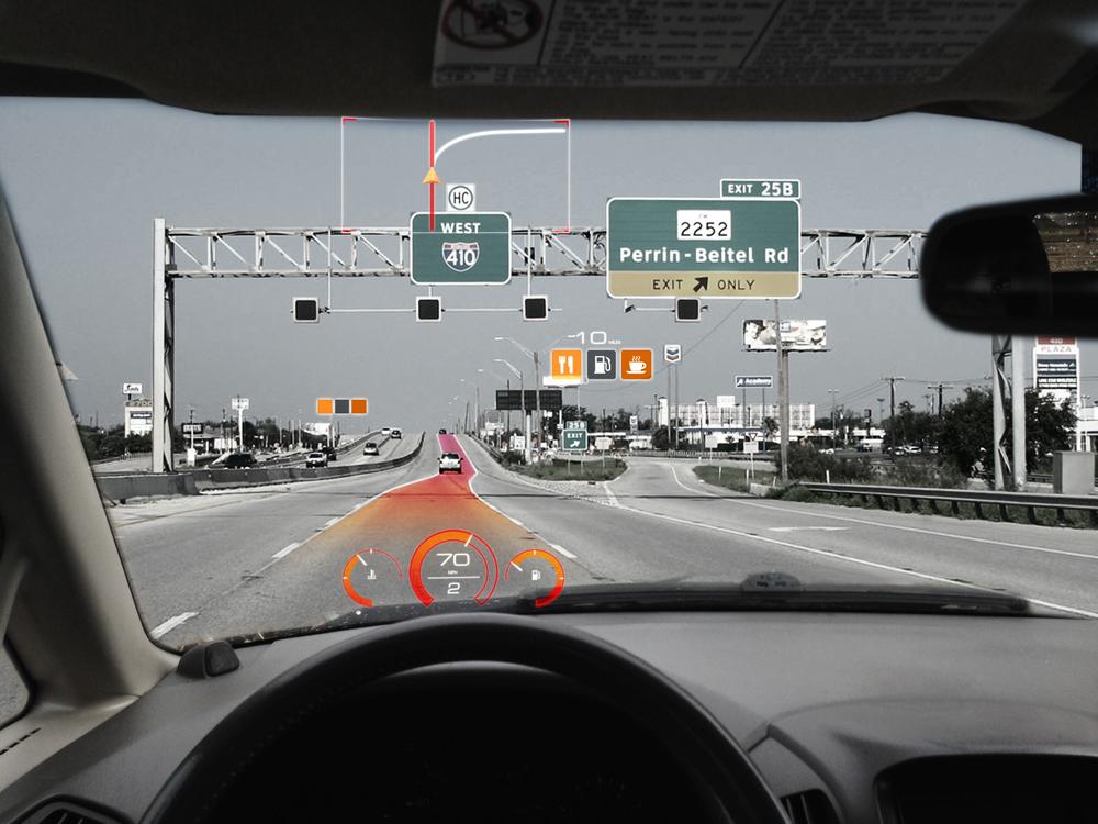 highway_1.jpg