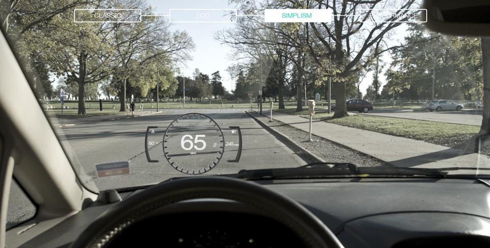 sim-960.jpg