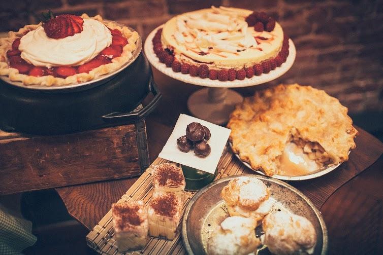 rule of pie