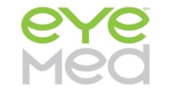 EYEMED_logo-color5.jpg