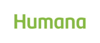 HUMANA VCP (VISION CARE PLAN)