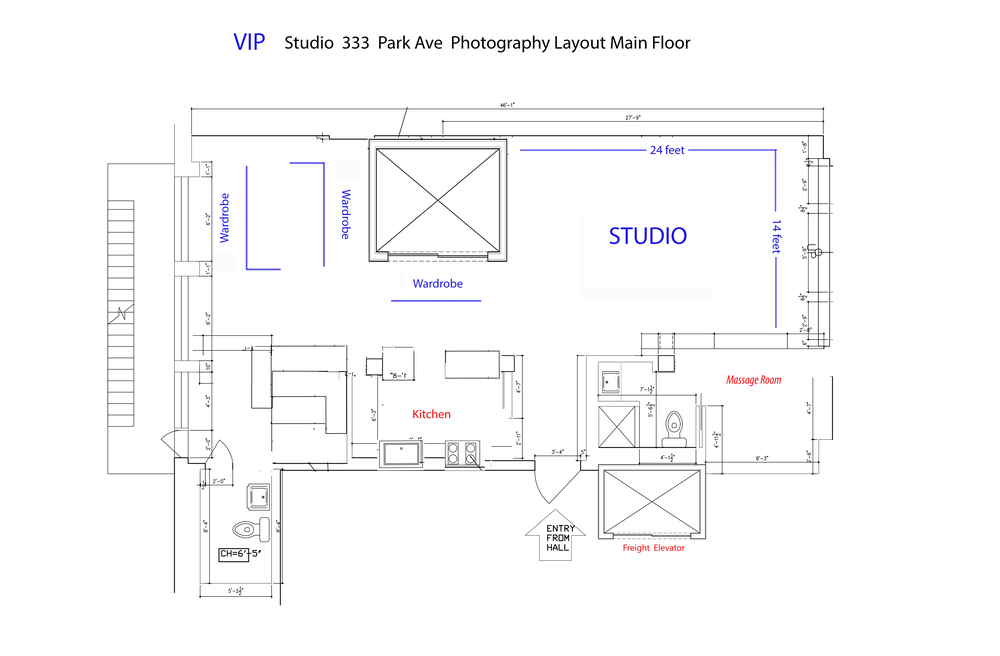 studio 333 layout VIP fl1.jpg