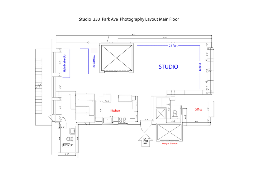 studio 333 layout 1 copy.jpg