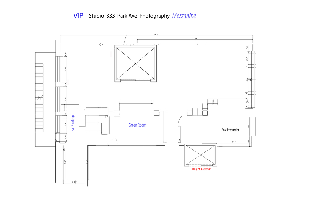 studio 333 layout VIP fl2.jpg