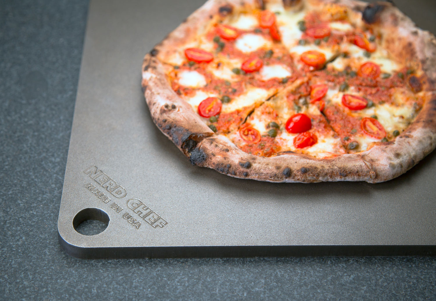 High Performance Baking Steel Stones For Pizza