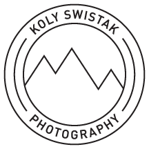 koly swistak photography