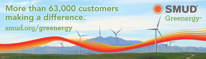 0753-14-Greenergy-DigiBanner-FIN.JPG