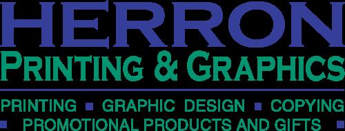 Herron Printing & Graphics