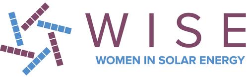 Women in Solar Energy
