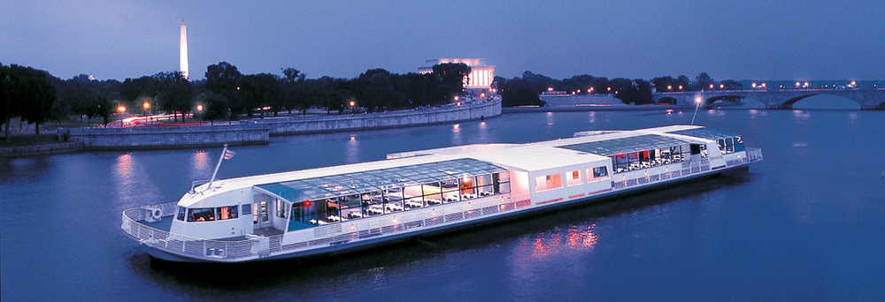 Odyssey Boat