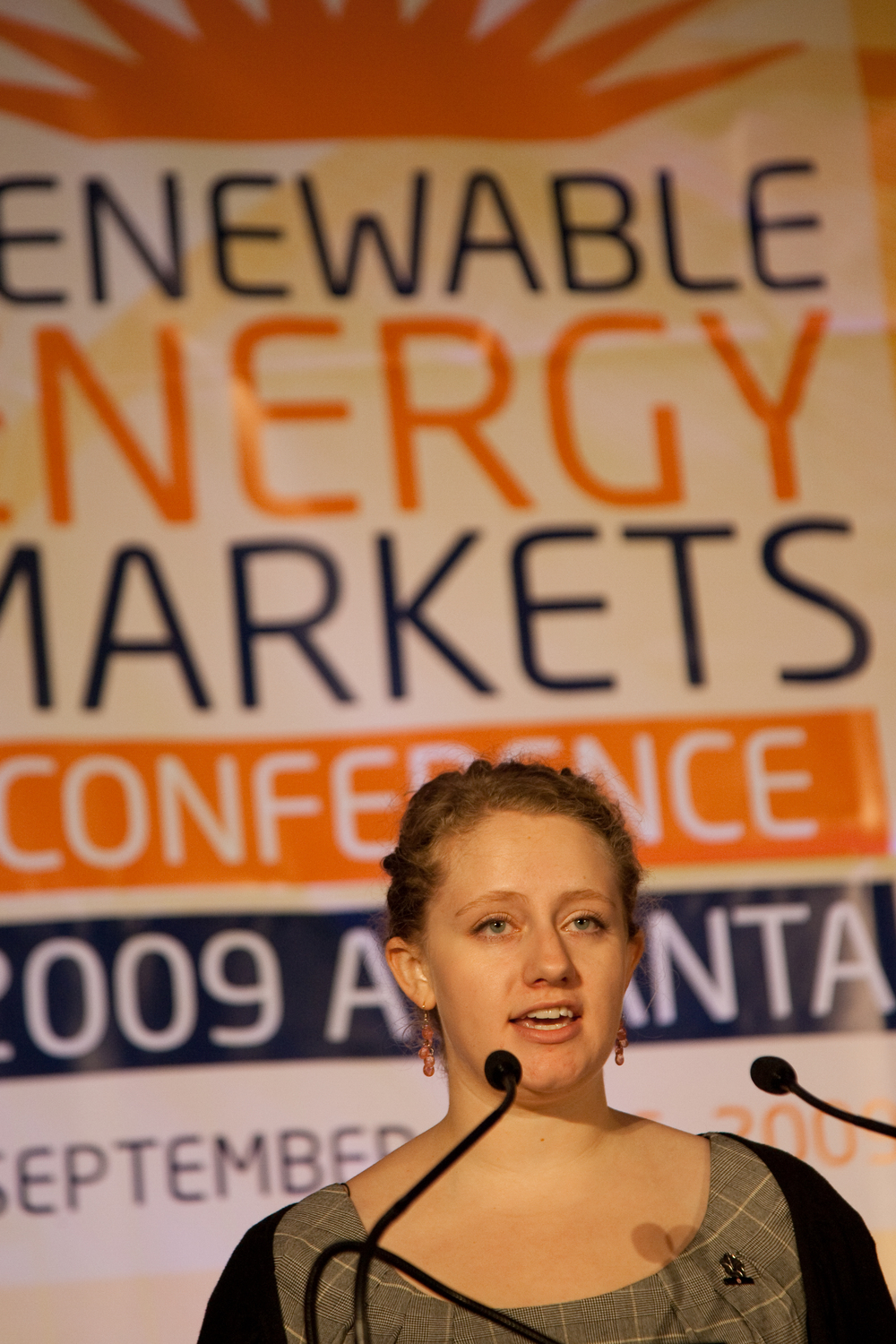 2090914renewableenergy20230.jpg