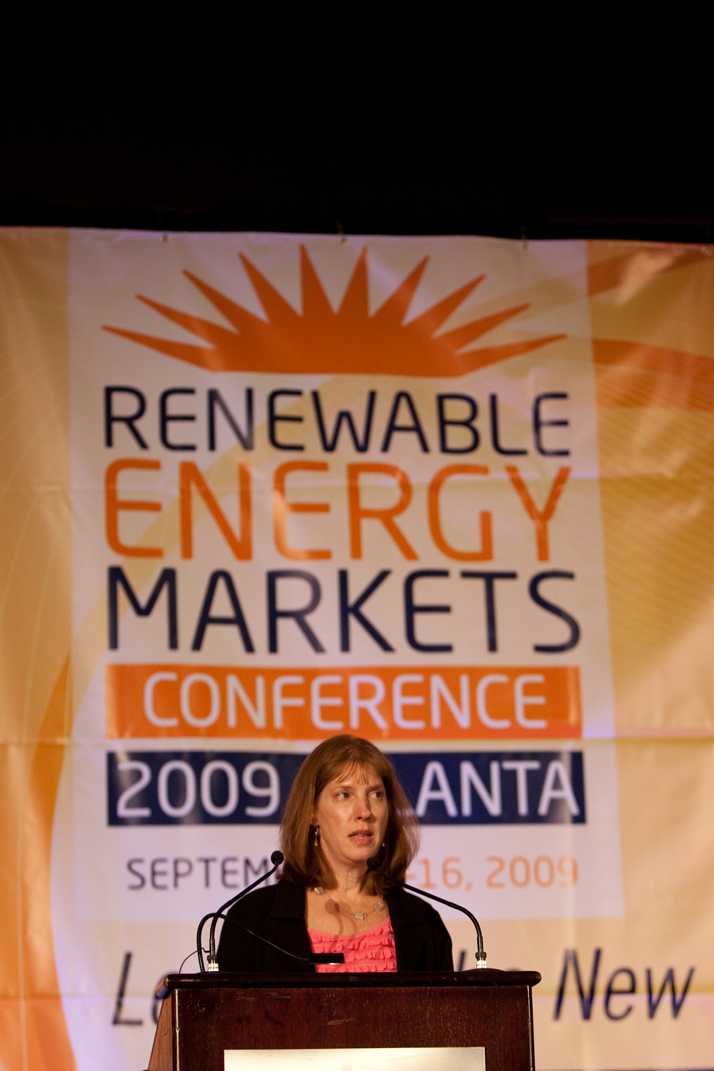 2090914renewableenergy20302.jpg