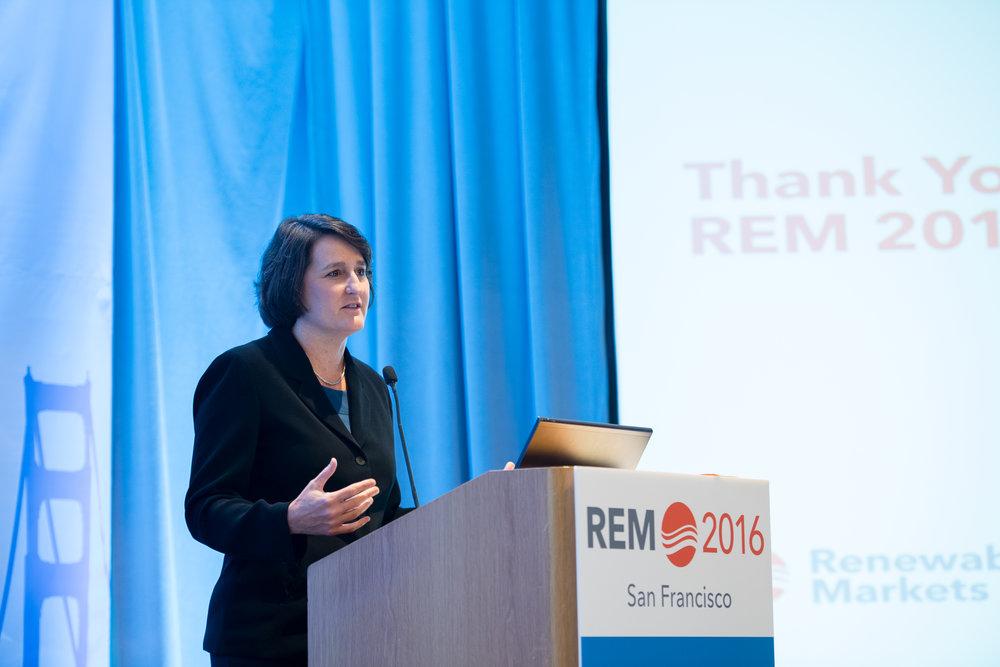 REMconf-020.jpg
