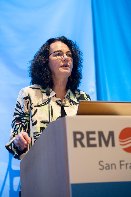 REMconf-277.jpg