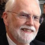 Ed Holt 2014.jpg