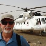 Morton AM Sahara Aug2017.jpg