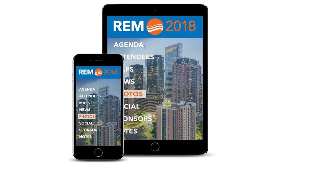 REM App Mockup (med).jpeg