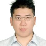 Yen-Lin REM2018 Speaker Picture.jpg