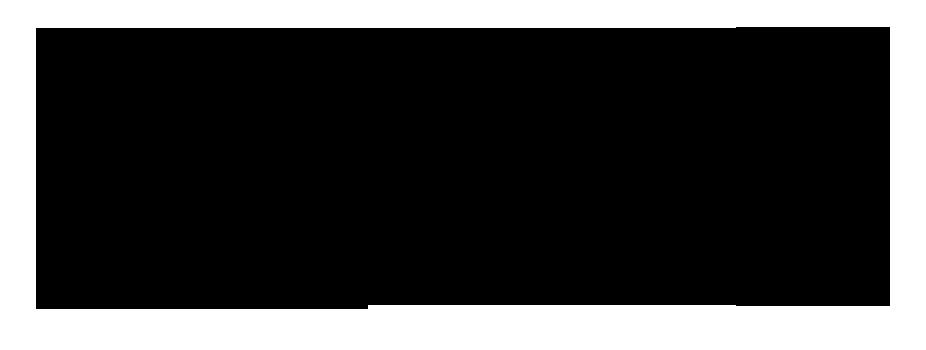 demons_logo.png