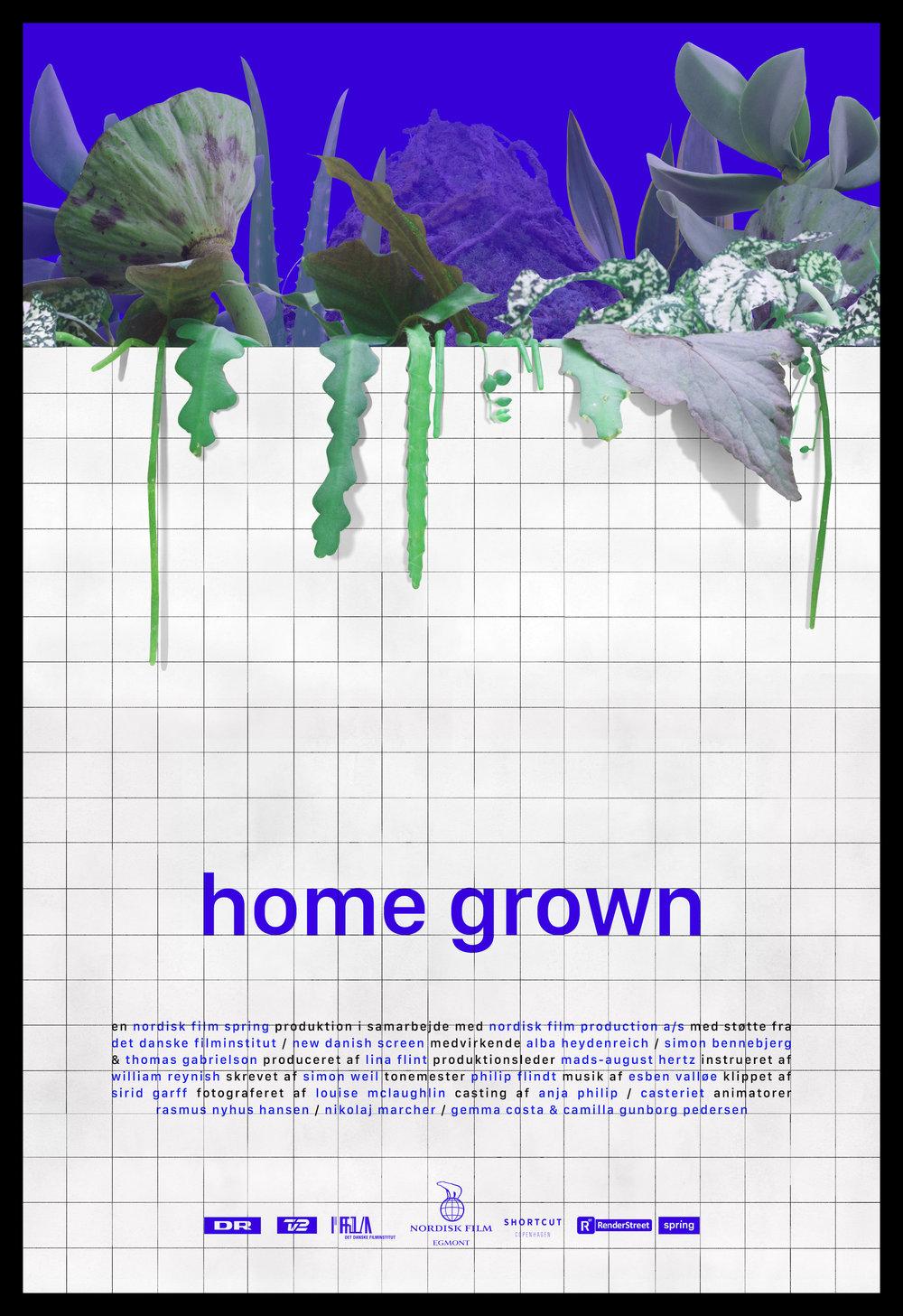 HomePoster