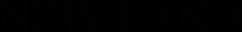 newland_logo_black.png