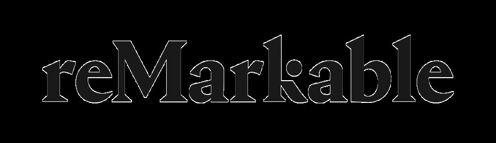 remarkable-logo.png