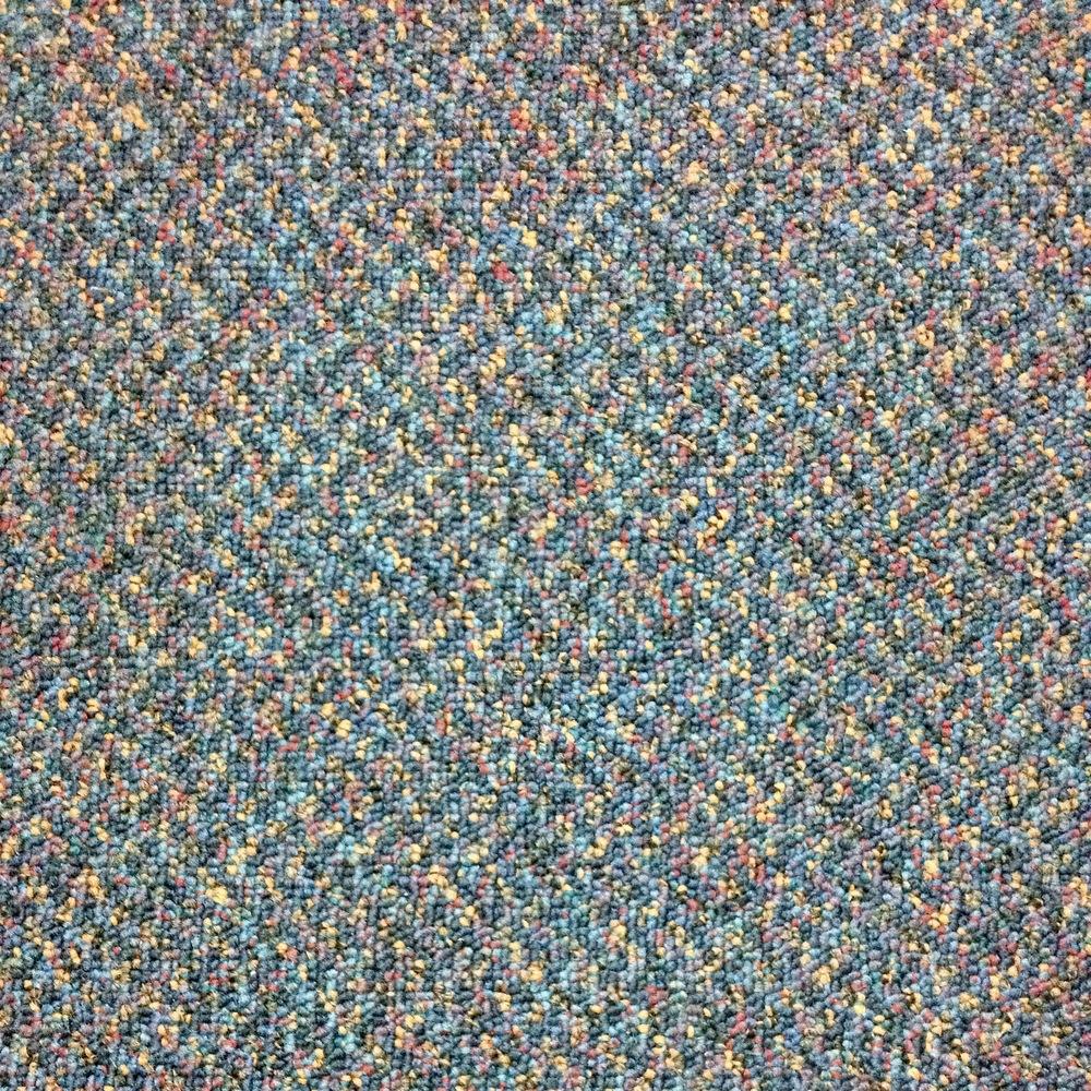 carpet sample 2