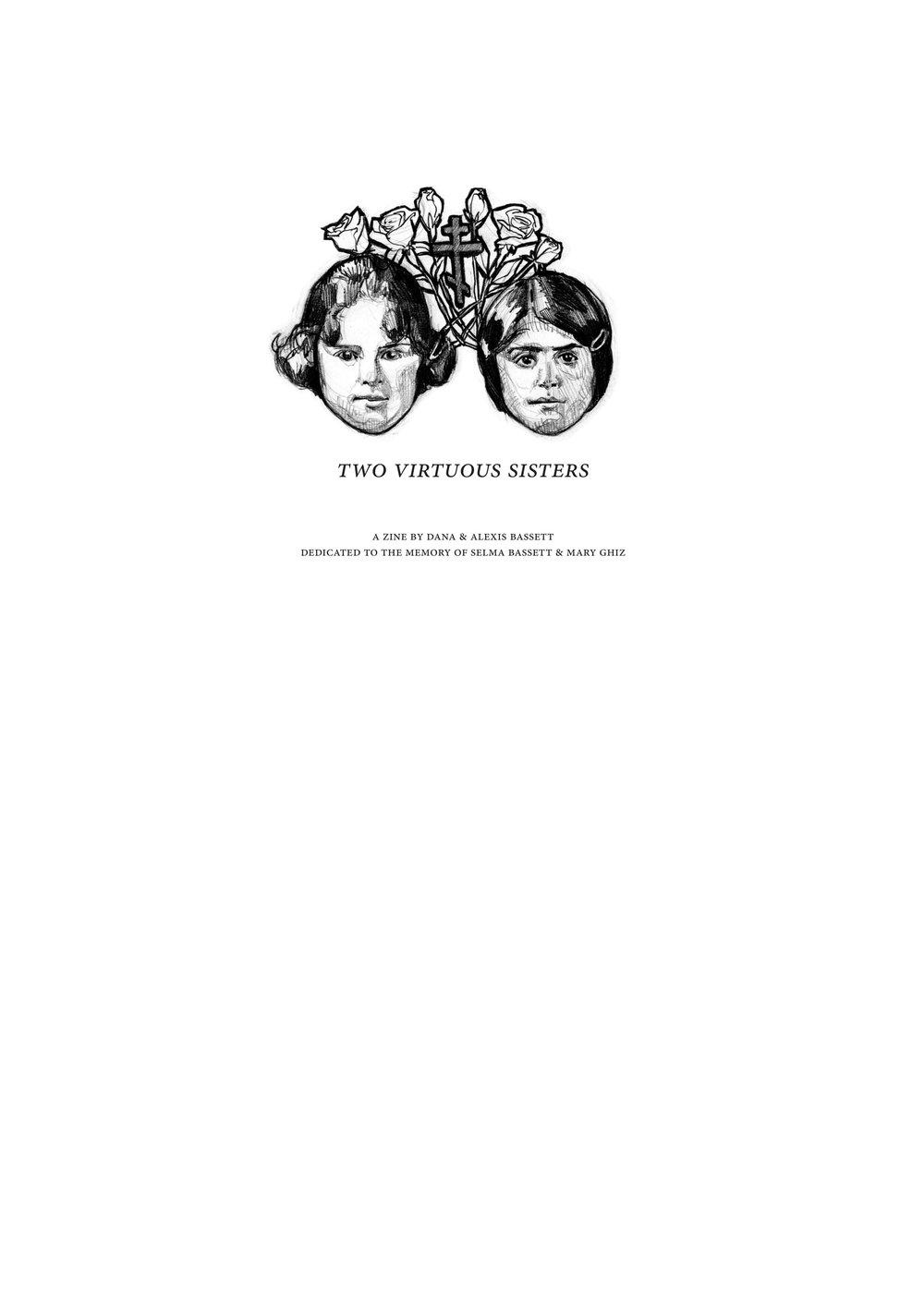 Two virtous sisters_FINALdraft-03.jpg