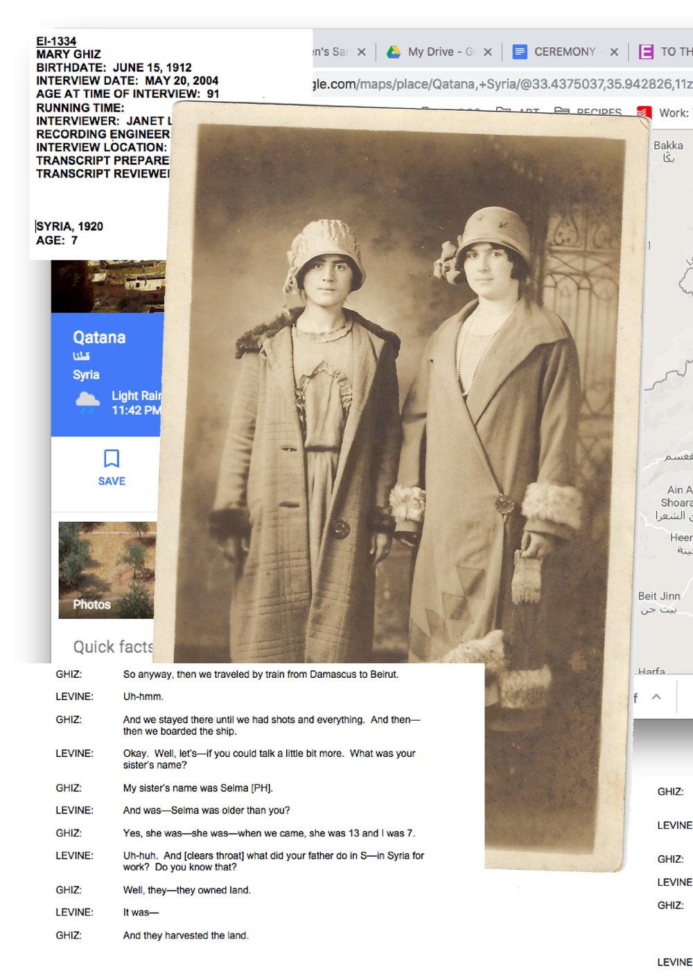 Two virtous sisters_FINALdraft-04.jpg
