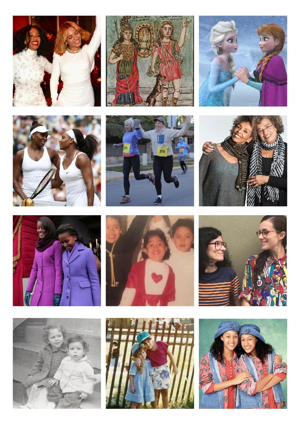 Two virtous sisters_FINALdraft-11.jpg