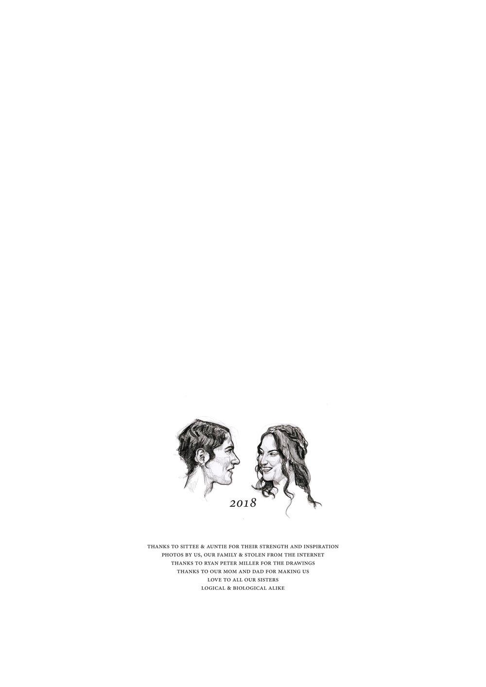 Two virtous sisters_FINALdraft-12.jpg