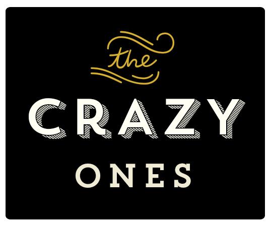CRAZY ONES.jpg