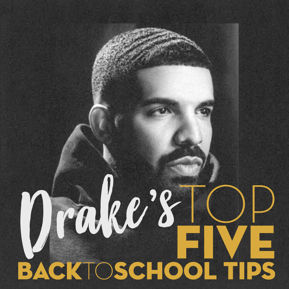 drake-scorpion-album-cover.png
