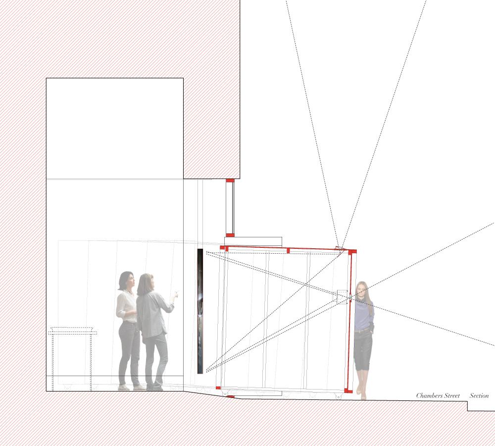 TROELS_HEIREDAL_ARCHITECTURE_MERT_SECTION_1_20.jpg