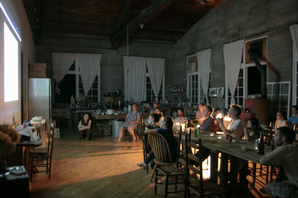 kitchen_mill_film_group.jpg
