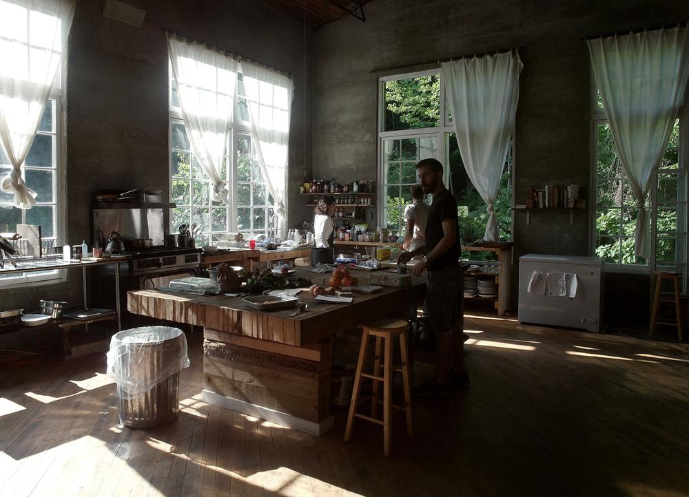 kitchen_mill_food_01.JPG
