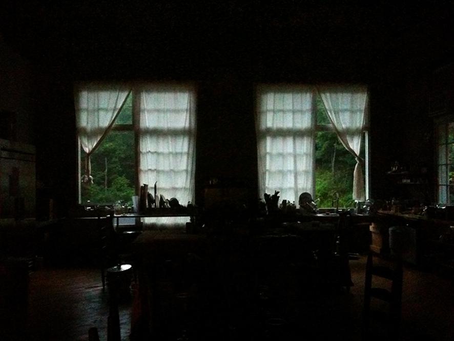 kitchen_mill_space_empty.jpg