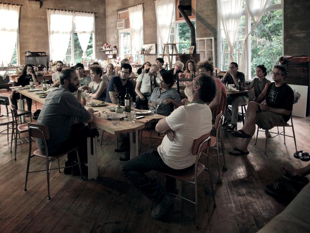kitchen_mill_talk_uri_group_01.jpg
