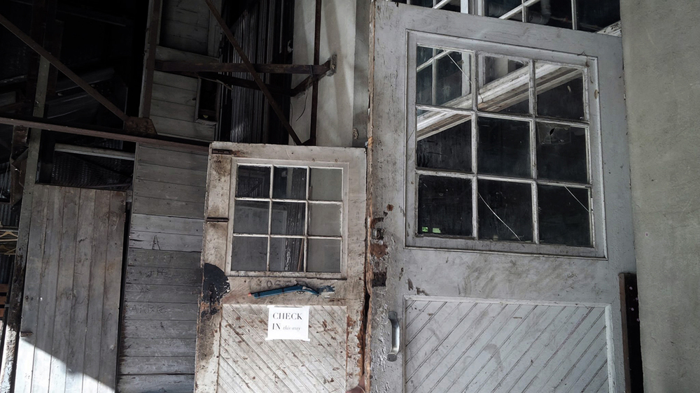 loading_dock_doors.jpg